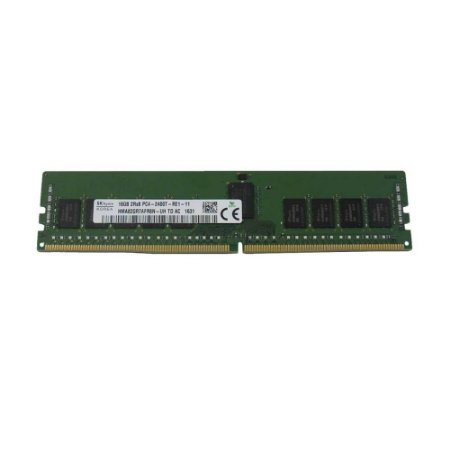 Memoria Servidor 16Gb Ddr4 2400 Ecc Rdimm Hma82Gr7Afr8N-Uh