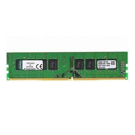 Memoria Servidor 16Gb Ddr3L 1600 Ecc Rdimm Kg07056515-883