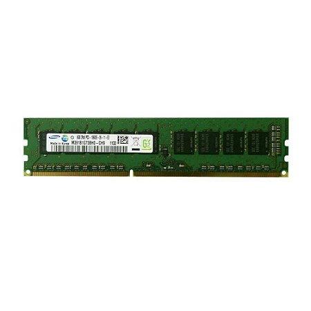 Memoria Servidor 8Gb Ddr3 1333 Ecc Udimm M391B1G73BH0-CH9