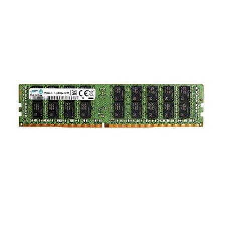 Memoria Servidor 32Gb DDR4 2933 Ecc Rdimm M393A4K40DB2-CVF