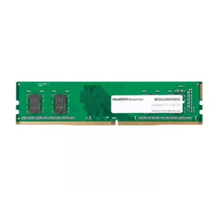 Memoria Pc 8Gb Ddr4 2400 Udimm MES4U240HF8G