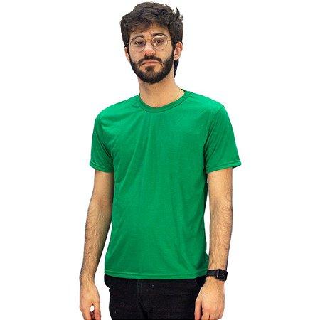 Camisa Careca PV