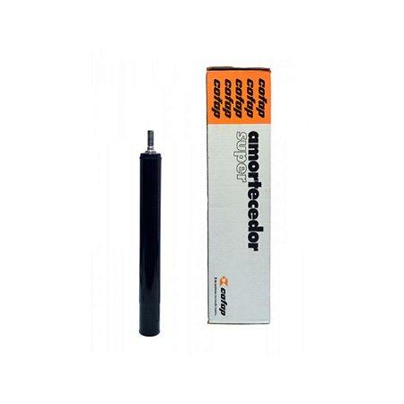 AMORTECEDOR DIANTEIRO GOL/SAVEIRO - 32208
