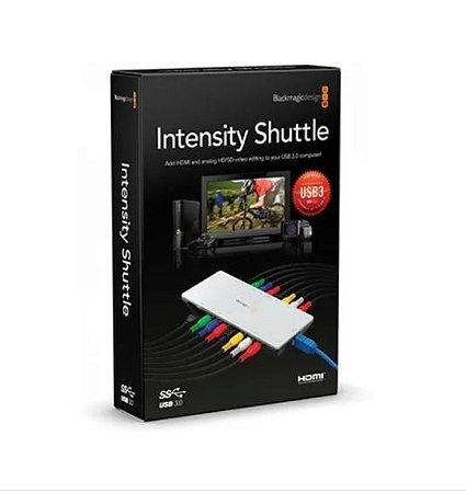 Blackmagic Intensity Shuttle Usb 3 0 Video Capture Www Jordaoinformatica Com Br