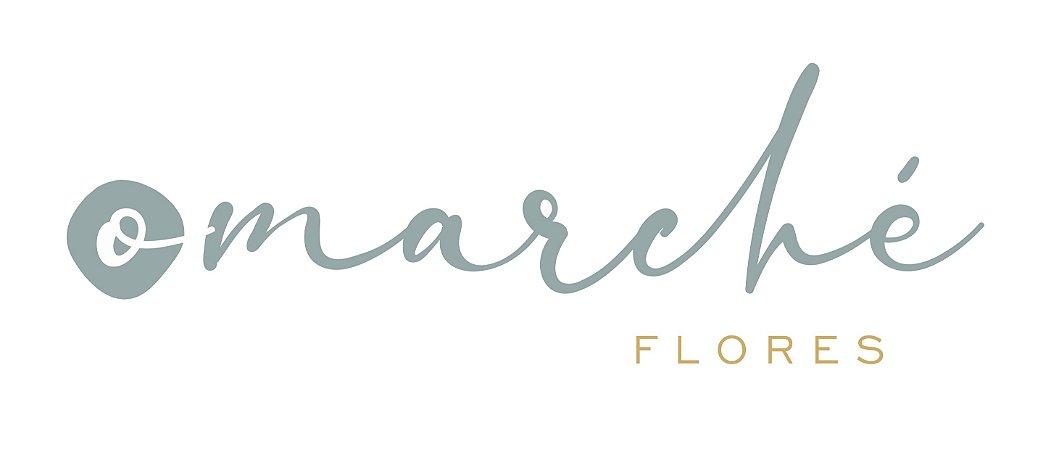 Assinatura de Flores Mensal | Terça-feira em SP