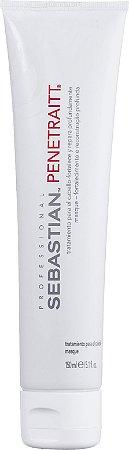 Sebastian Professional Penetraitt Máscara - 150ml