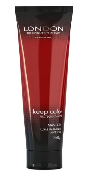 KEEP COLOR MÁSCARA 250ml