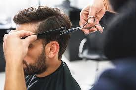 Combo Masculino - Corte de cabelo e barba