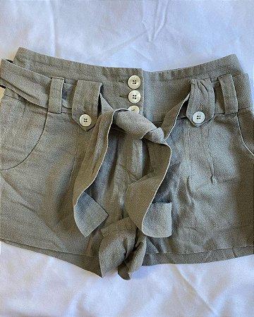 Shorts Makenji