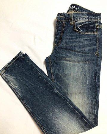 Calça Jeans Aeropostale