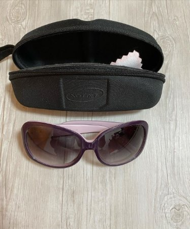 Óculos Sol Perfeito Feminino