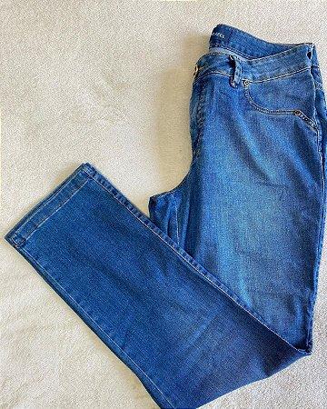 Calça Jeans Suzel