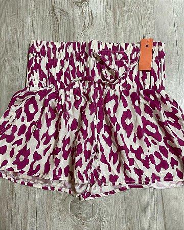 Shorts Seda