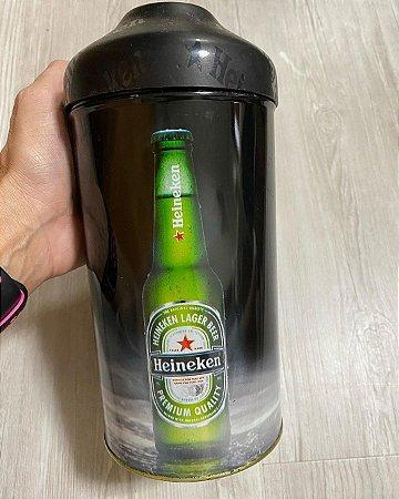 Porta Cerveja