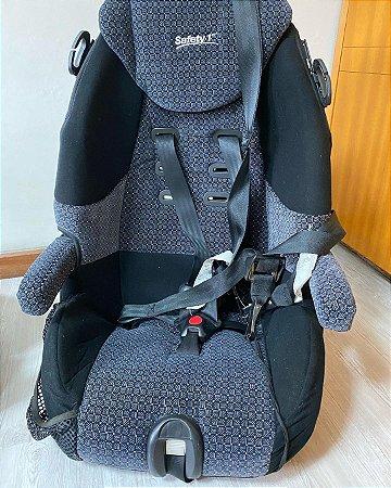 Cadeira Carro Bebê/Criança