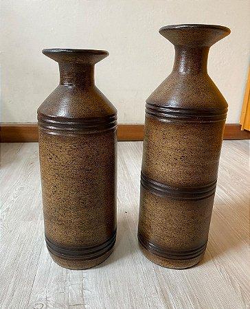 Conjunto de Vasos