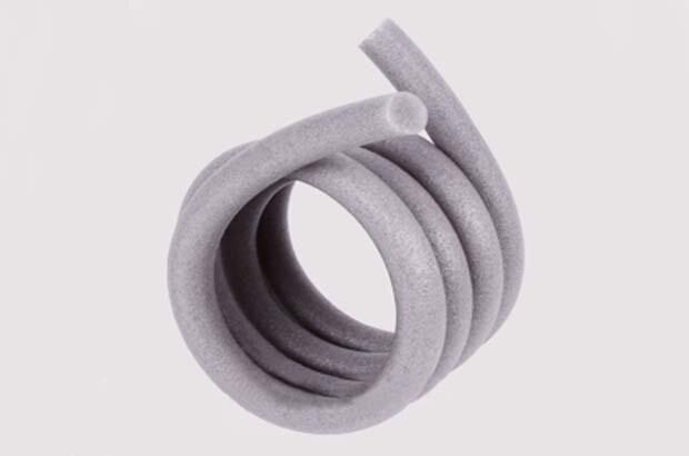 Delimitador de profundidade de junta 15 mm- Tarucel (10 m)