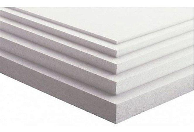 Isopor EPS T1 (1000 x 500 x 20 mm)
