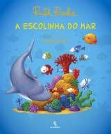 ESCOLINHA DO MAR - SALAMANDRA (1º ANO)