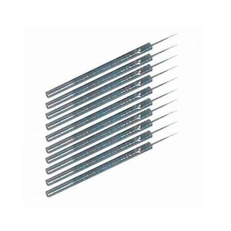 Agulha para Microgalvanopuntura e Eletrolifting HTM