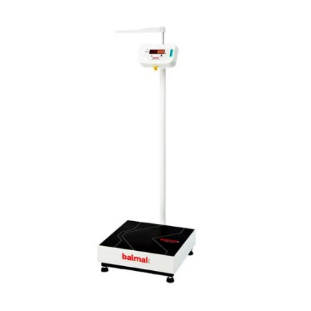 Balança Digital Peso/Medida BK-200FAN