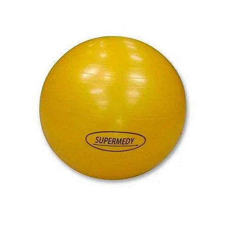 Bola de Pilates  - 45cm - SUPERMEDY