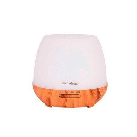 Difusor mini umidificador de ambiente H60 - Dr. da Estética