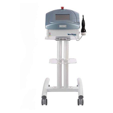 MaxiShape Ultra - Ultracavitação + Ondas de choque Piezoelétricas - Bioset