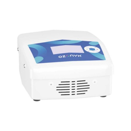 Ozonyx Smart Aparelho Gerador de Ozônio Oxi-Sanitização de Ambientes - Medical San