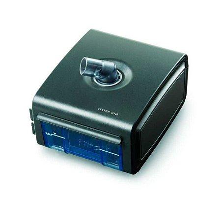 Umidificador para Cpap Auto Sytem One-Serie 60