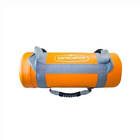 Sand Bag  Power Bag  ORCFIT