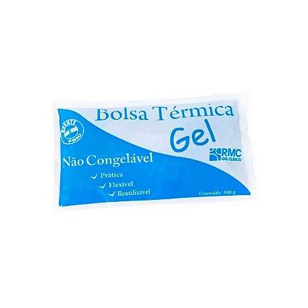 Bolsa Termica de Gel 500g - RMC