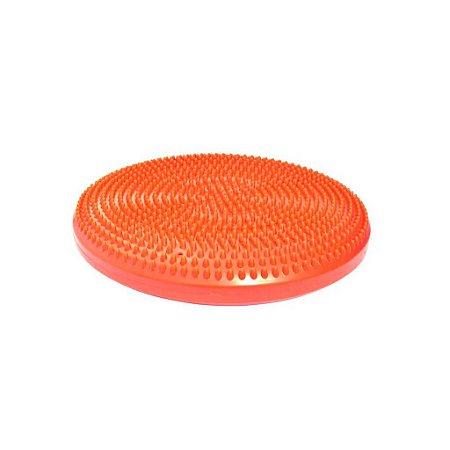 Disco de Equilíbrio Inflável - LiveUp