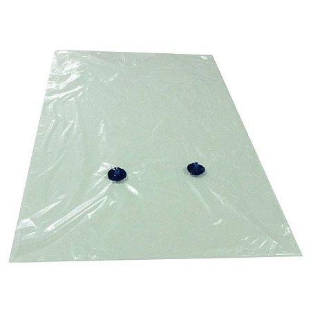 Bag bolsa plástica para Oxy - Tonederm