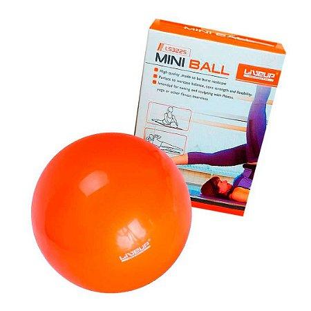 Bola Over Ball