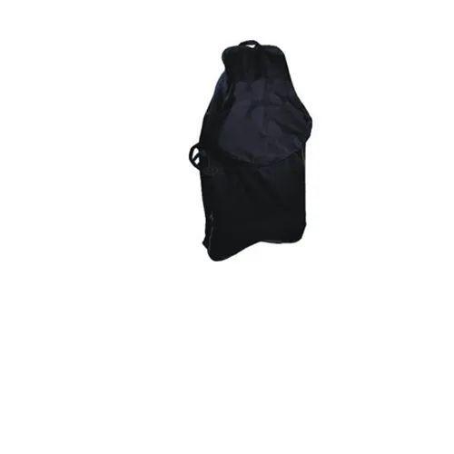 Bolsa para Cadeira Quick - LEGNO