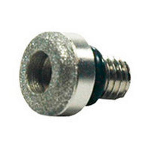Ponteira Diamantada Pequena 150 Microns - Salus