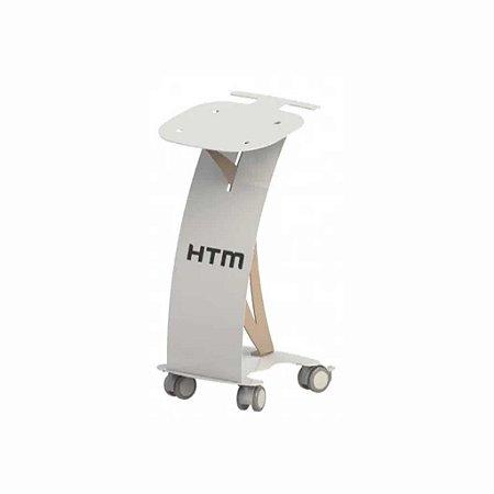 Rack metálico nova linha HTM