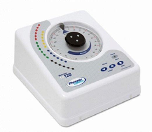 Temporizador Eletromecanico TP-120 - PHOENIX