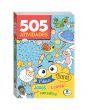 505 Atividades - Todo Livro