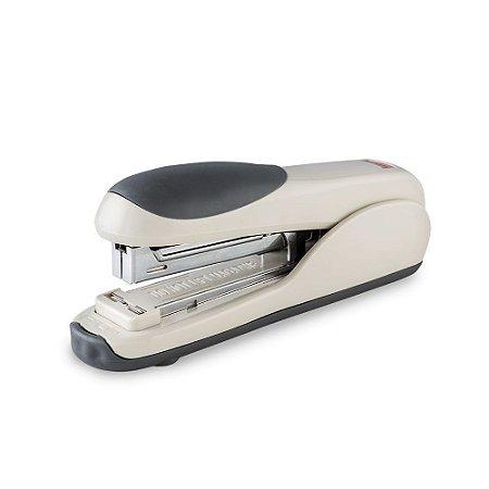 Grampeador Maxprint MX-G para 30 folhas