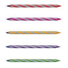 Caneta Cis 0.7 Duo Pen Cores