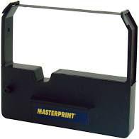 Fita Masterprint Erc 03 Preto Unidade