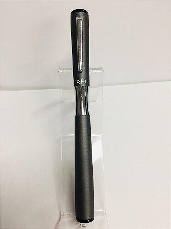 Caneta Zoot Rocket Roller Chumbo ZP20038T
