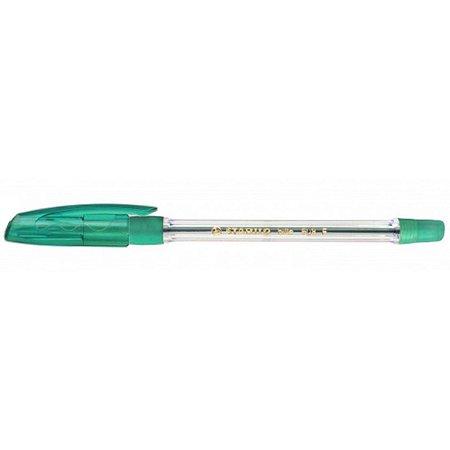 Caneta Stabilo 1.0 Bille 508 Verde