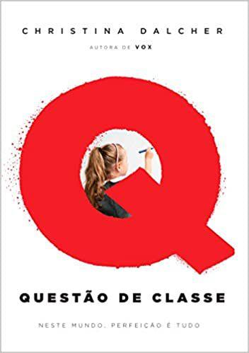 Questão de Classe - Curitiba