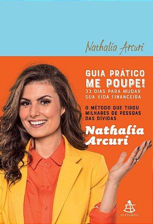 Guia Prático me Poupe - Editora Curitiba