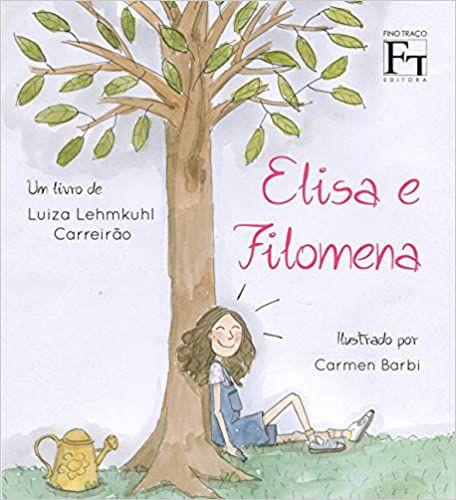 Elisa e Filomena - Cuca Fresca
