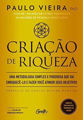 Criação De Riqueza - Curitiba
