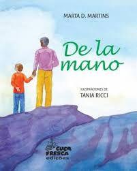 De La Mano - Editora Cuca Fresca